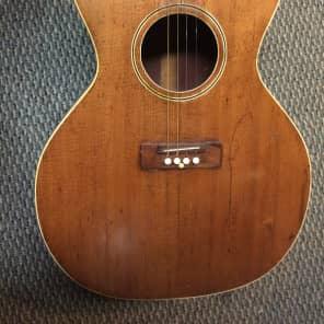 Gibson TG-1 Natural