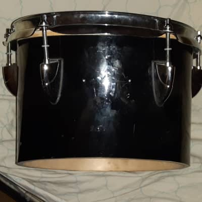 Sound Percussion Labs 10x10 Single Marching Tom Drum