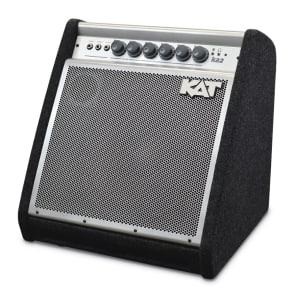 KAT Percussion KA2 1x12 200w Digital Drum Amp