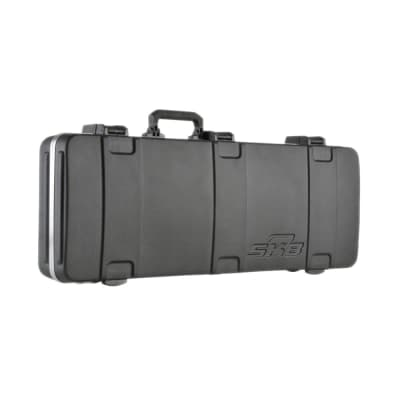 SKB 1SKB-66PRO case for ST/TE electric guitar for sale