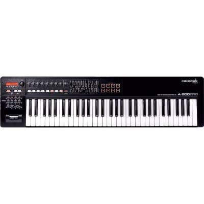 Roland A800 Pro USB MIDI Keyboard Controller