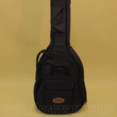 099-6431-000 G2151 Gretsch Guitar Padded Gig Bag for Grand Concert Models 0996431000