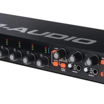 LG SK8Y 2 1-Ch Hi-Res Audio Soundbar w/ Dolby Atmos + LG