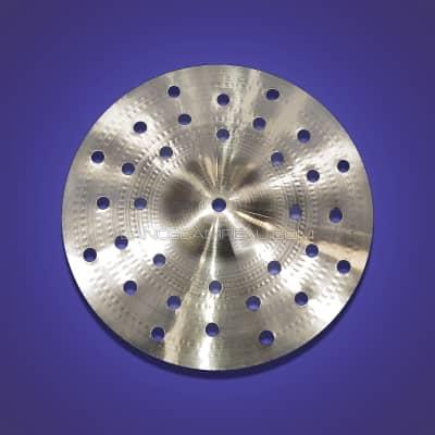 "11.5"" Custom FX Cymbal"