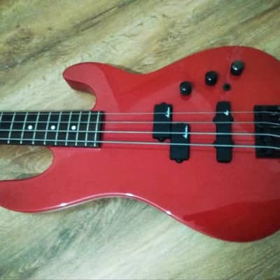 Charvel Model 3B 1986 for sale