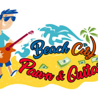 Beach City Pawn & Guitar