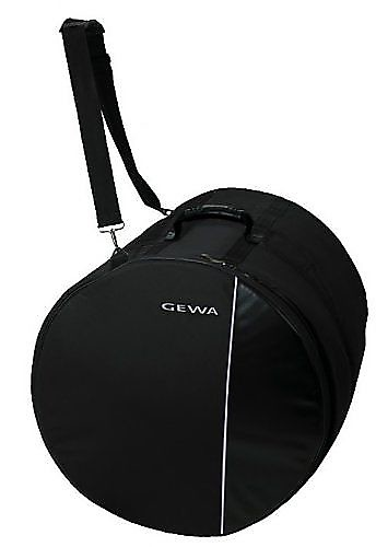 gewa 231505 20 inch x 16 inch premium bass drum bag reverb. Black Bedroom Furniture Sets. Home Design Ideas