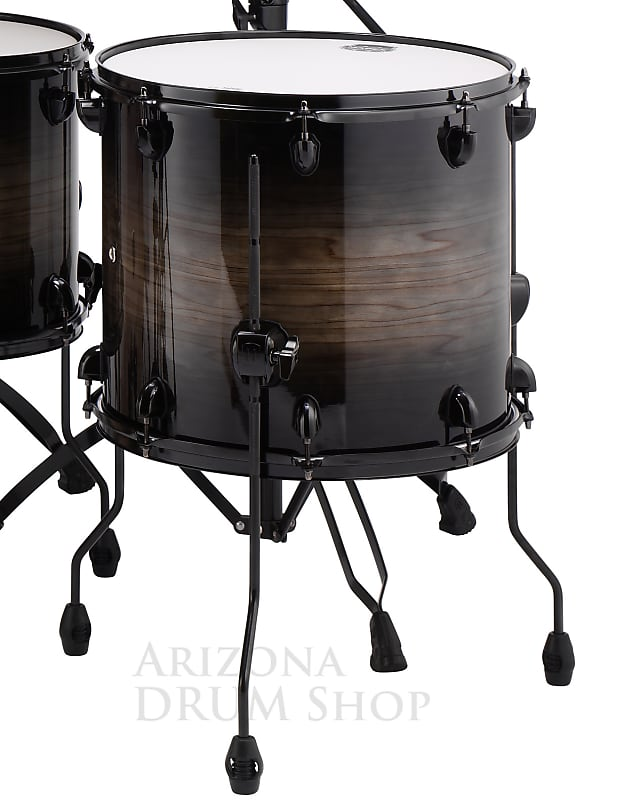 "08/""x07/"" Armory Black Dawn #TK auf Lager// in stock MAPEX Tom"