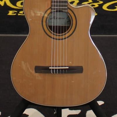 Almansa CW LRE1 USATO cod. 13621 for sale