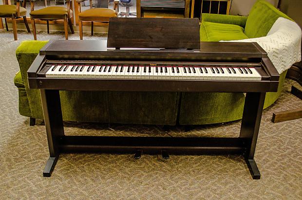 Roland Digital Piano Model Hp 5700 : roland hp 1300e digital piano copper chord music reverb ~ Vivirlamusica.com Haus und Dekorationen