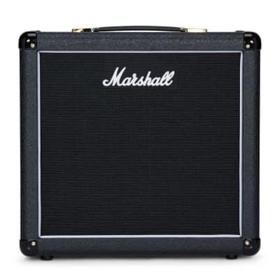 "MarshallStudio Classic SC112 70-Watt 1x12"" Guitar Speaker Cabinet"