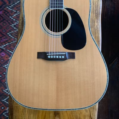 Tama 3558-S  1970's Natural for sale