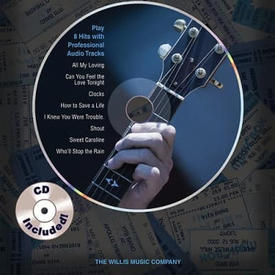 You're in the Band – Songbook 1