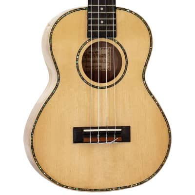 Freshman Tenor Ukulele Spruce Mango for sale