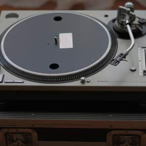 Technics SL-1200M3D