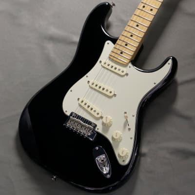 Fender American Professional Stratocaster 02/18