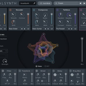izotope vocalsynth 2 crack download