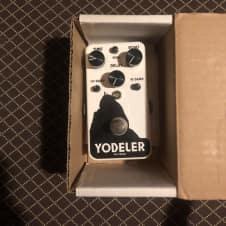 VFE Yodeler