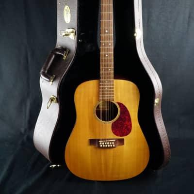 martin dm road series acoustic guitars for sale in the usa guitar list. Black Bedroom Furniture Sets. Home Design Ideas