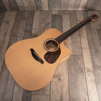 Furch Blue DC-SW Acoustic Guitar for sale