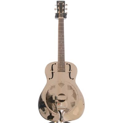 Ozark Steel Body Resonator 3515N for sale