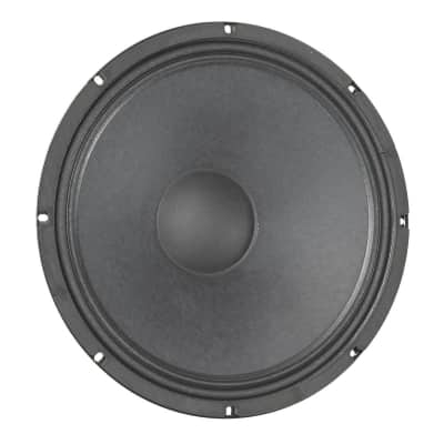 "Eminence Legend CA154 15"" 300w 4 Ohm Replacement Speaker"