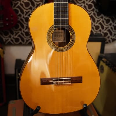Antonio Ruben AR-PF for sale