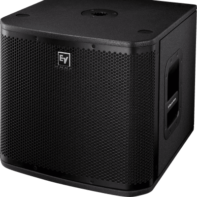 Electro-Voice Zx1-sub open box