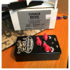 Cusack Music Screamer Fuzz V1 image
