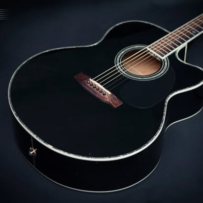 carvin ac275 12 acoustic guitars for sale in the usa guitar list. Black Bedroom Furniture Sets. Home Design Ideas
