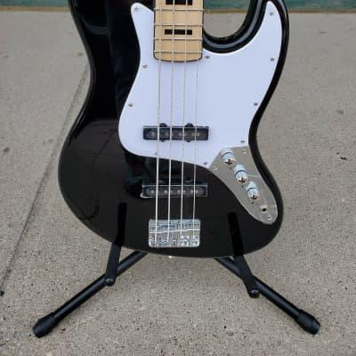 Austin AJB300  Black for sale