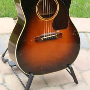 Gibson CF-100 1950 - 1959