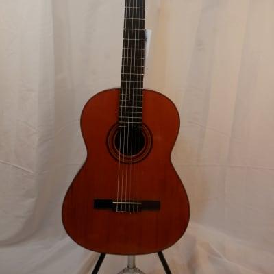 Kodaira Model 123 Classical guitar Japanese for sale