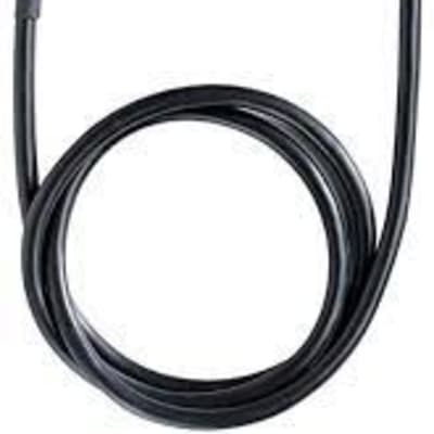 WA302 Shure Wireless Instrument Cable