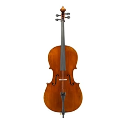 Eastman VC405 Step-Up 7/8 Cello for sale