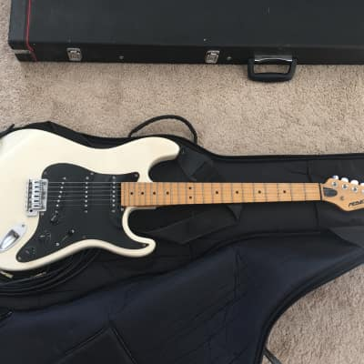 Peavey Predator with Vibrato Bar for sale