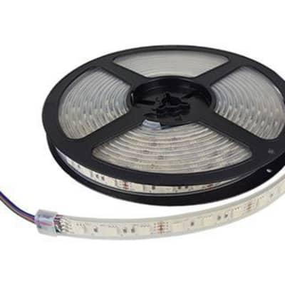 Blizzard LIGHTING KOMPLY-5050RGB-HP Lighting Controllers - Mint, Open Box