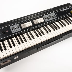 Roland RS-202 61-Key String Synthesizer