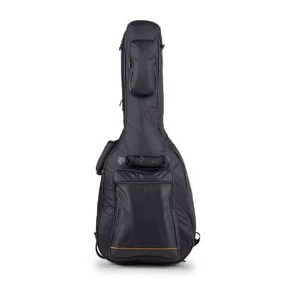 RockBag Electric Guitar Gigbag Deluxe RB20507b/Hollowbody