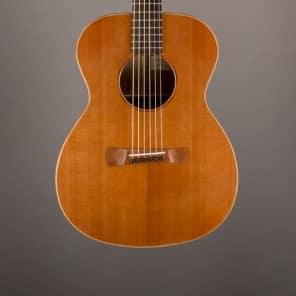 2010 Brondel Essential A2, Walnut/Cedar for sale