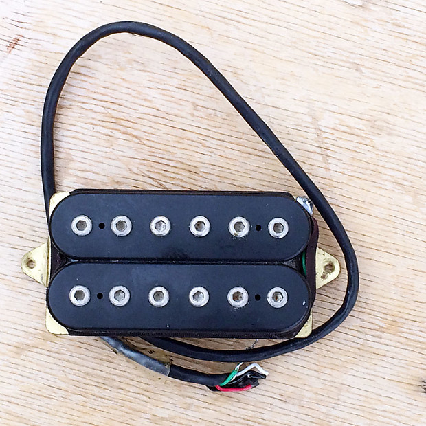 Magnificent Bulldogsecurity.com Wiring Tiny Bulldog Security Diagrams Solid Wire 5 Way Switch Bass Support Youthful Vehicle Alarm Wiring Diagram WhiteSecurity Diagram DiMarzio Vintage Dimarzio Super Distortion Fred DP 153 ( Low   Reverb