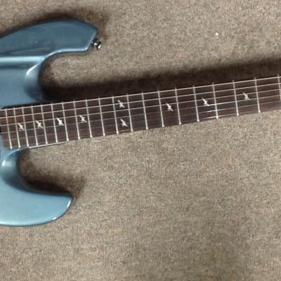 Lodestone- electric guitar, model # EP-CB,  2008 for sale
