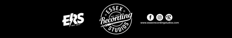 Essex Recording Studios