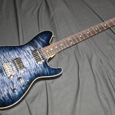 Sugi / DS496 IR EM/AT/A-MAHO/DOBB  [64344] for sale
