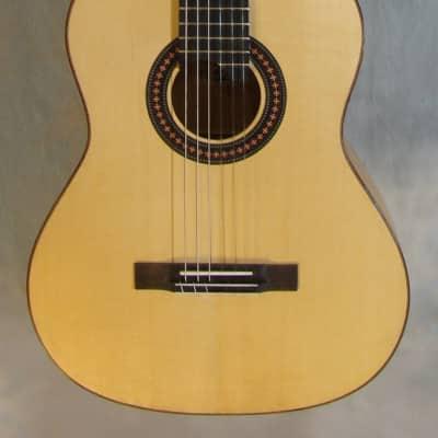 Robert A Brooks Flamenco Blanca #6 for sale