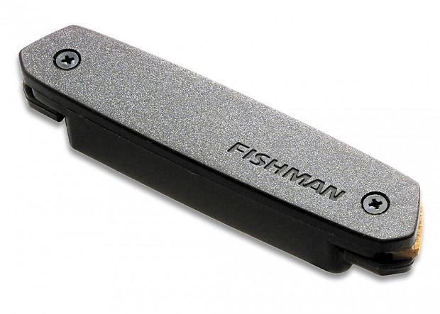 fishman neo d humbucking acoustic guitar soundhole pickup reverb. Black Bedroom Furniture Sets. Home Design Ideas