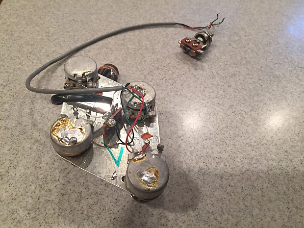 wiring harness glue 2001 gibson les paul wiring harness glamorous glue gear reverb  2001 gibson les paul wiring harness