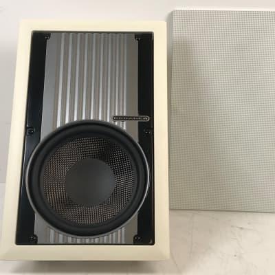 Sonance Virtuoso A8000D Speaker