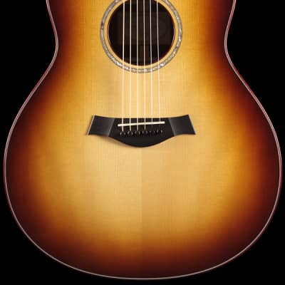 Taylor BTO #6142 GOe Grand Orchestra
