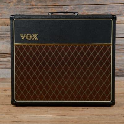 "Vox AC30CC1 Custom Classic 30-Watt 1x12"" Guitar Combo"
